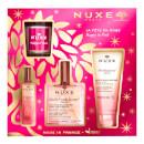 Подарочный набор NUXE Huile Prodigieuse Floral Happy in Pink®