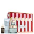 Средства по уходу за кожей Estée Lauder Protect and Hydrate