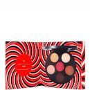 MAC Surprise Eyes Palette d'ombres à paupières - Warm