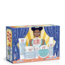 Coffret First Aid Beauty Skin Fortune