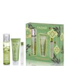 Coffret trio parfum et corps Caudalie Fleur De Vignes