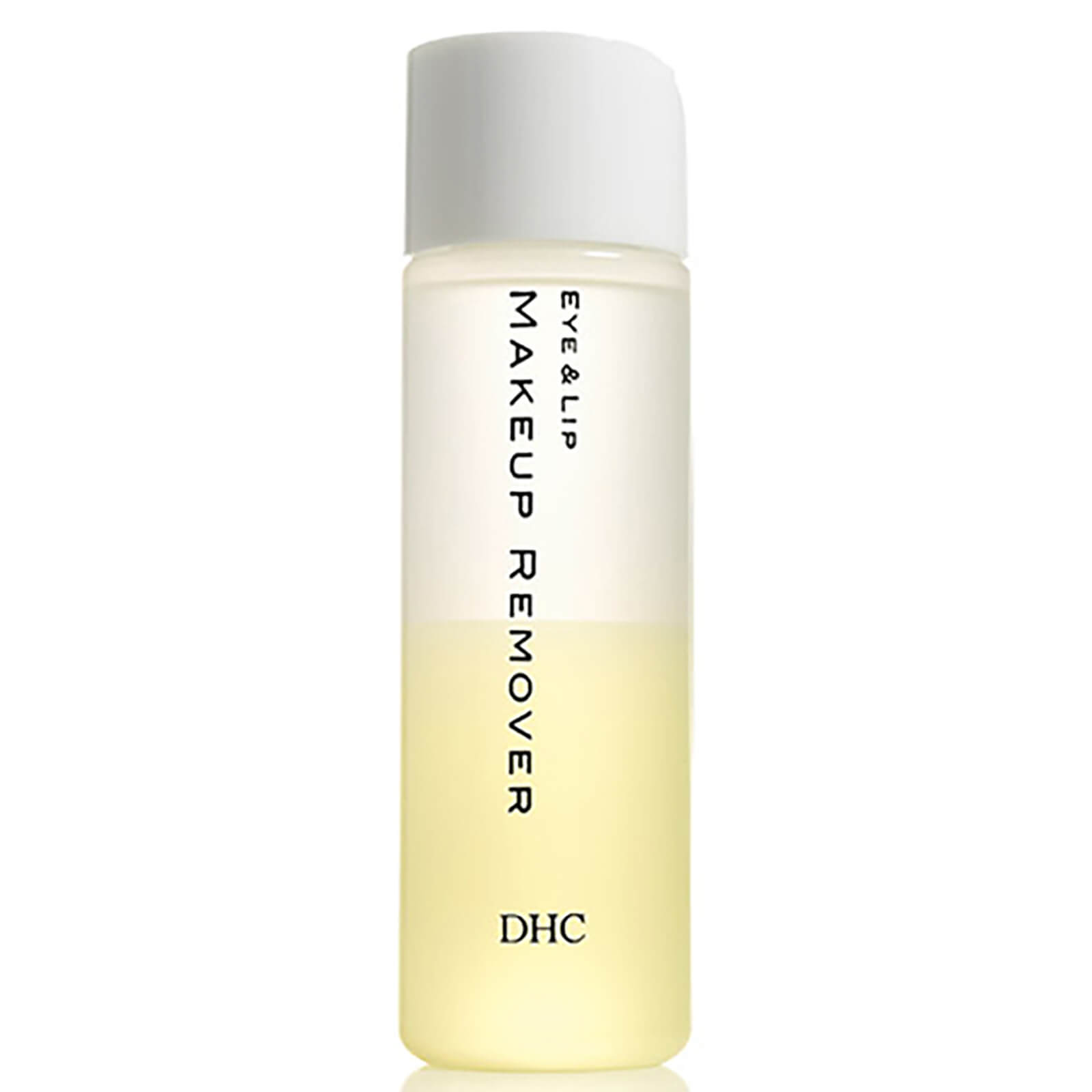 Dhc Eye And Lip Make Up Remover 120ml