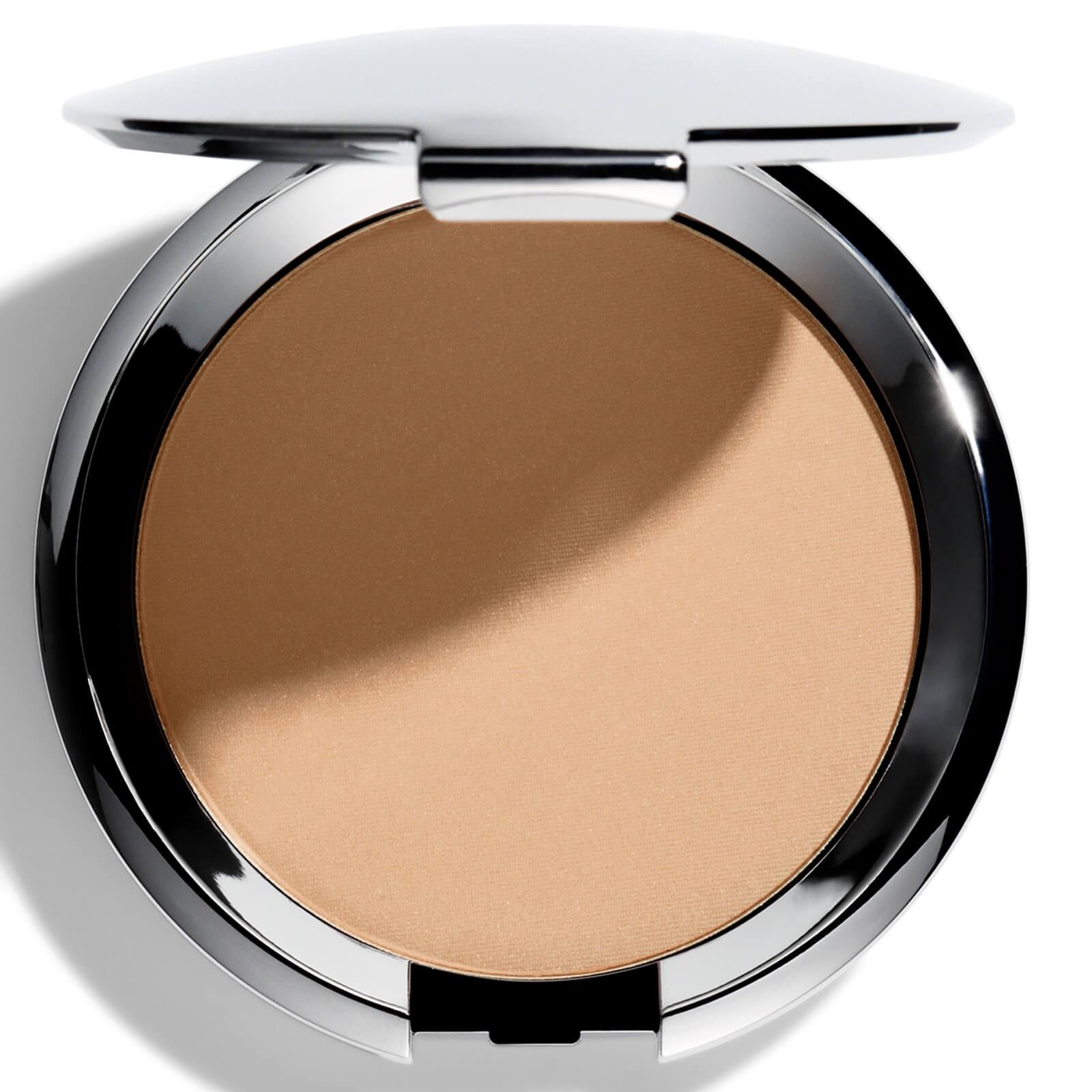 Chantecaille Compact Makeup Foundation Various Shades Lookfantastic