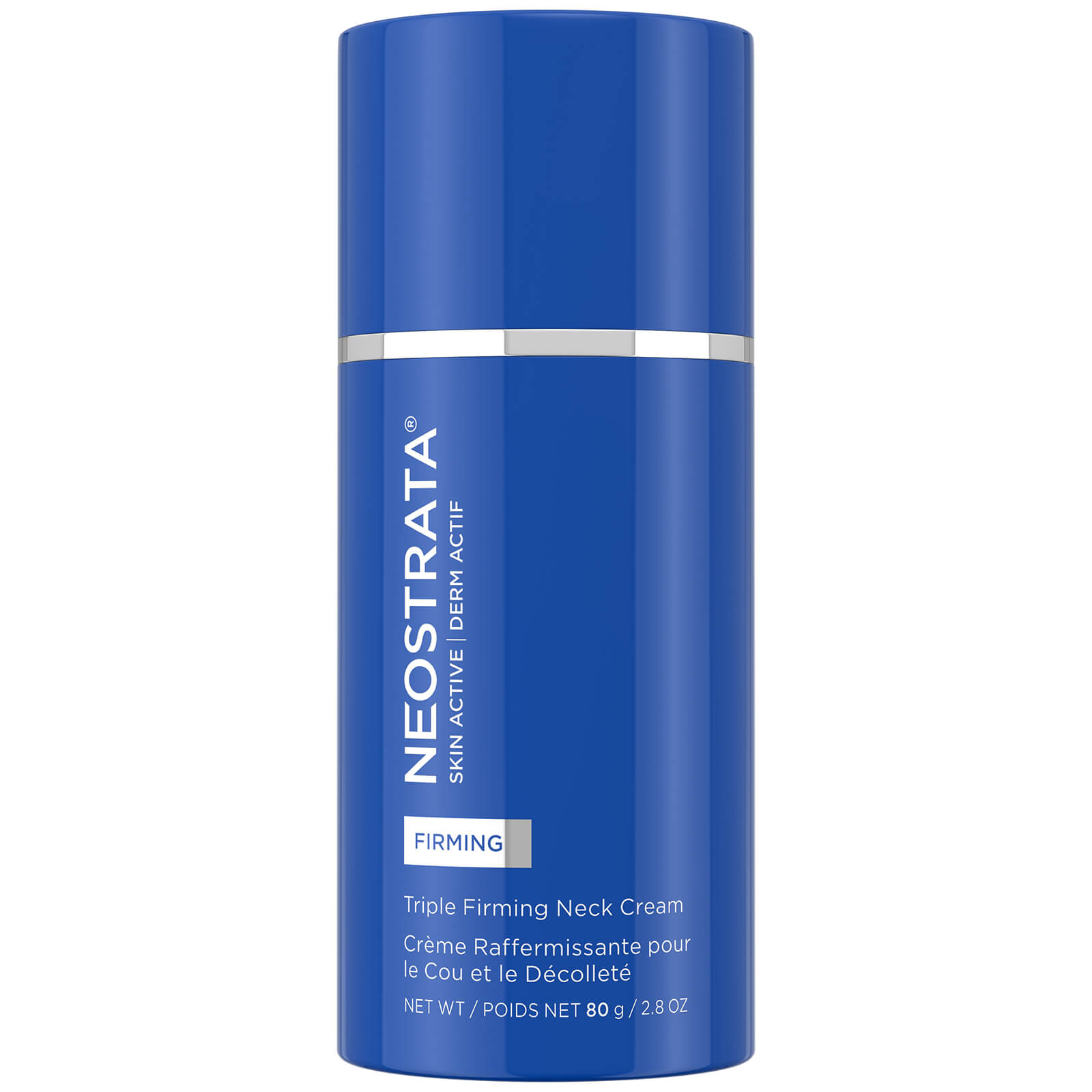 Neostrata Skin Active Triple Firming