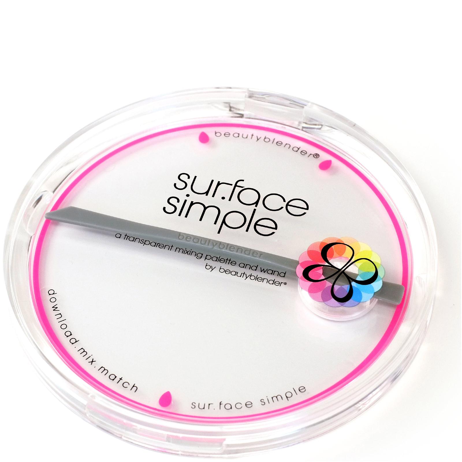 Beautyblender Surface Simple    SkinStore