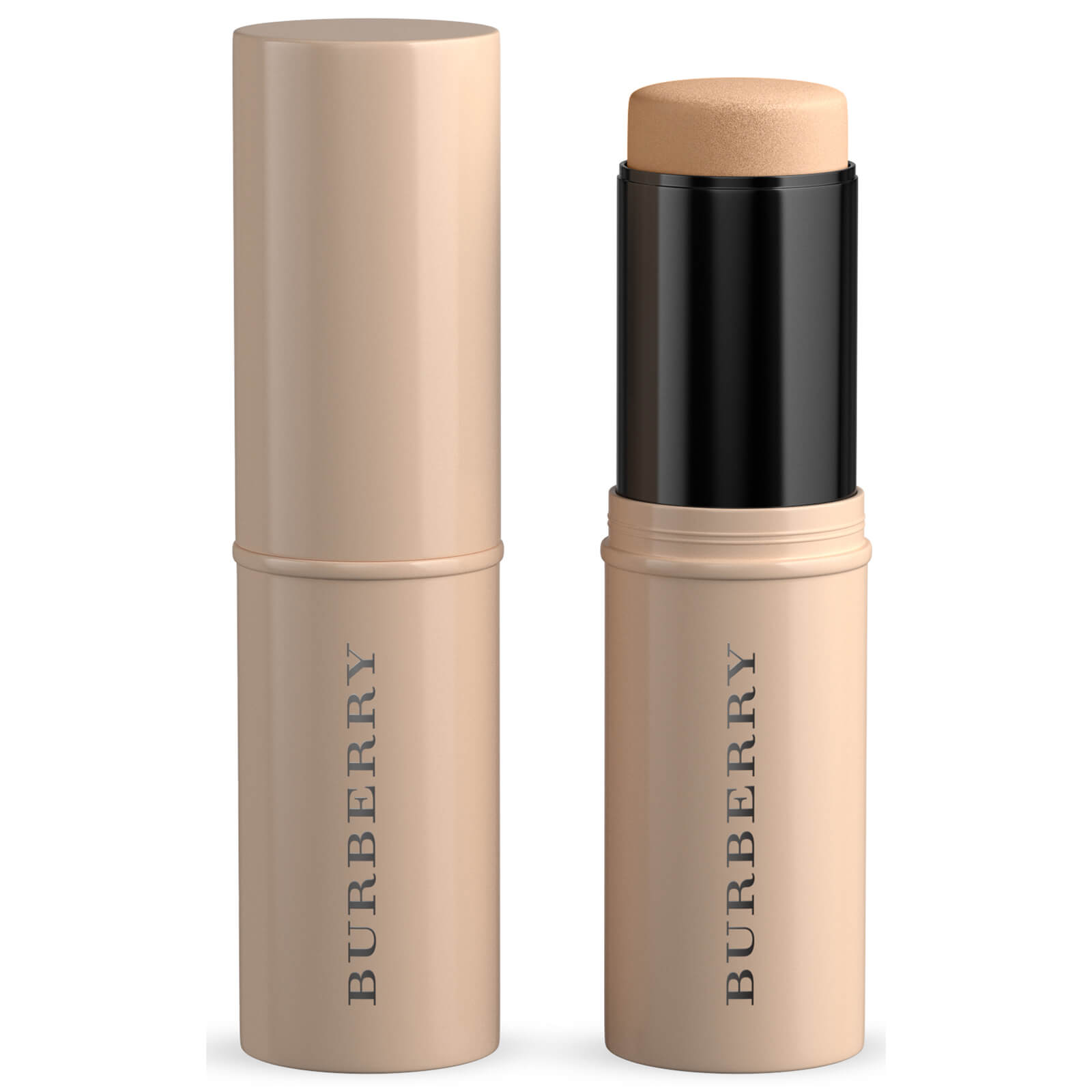 Burberry Fresh Glow Gel Stick Foundation And Concealer 9g Various Shades Lookfantastic