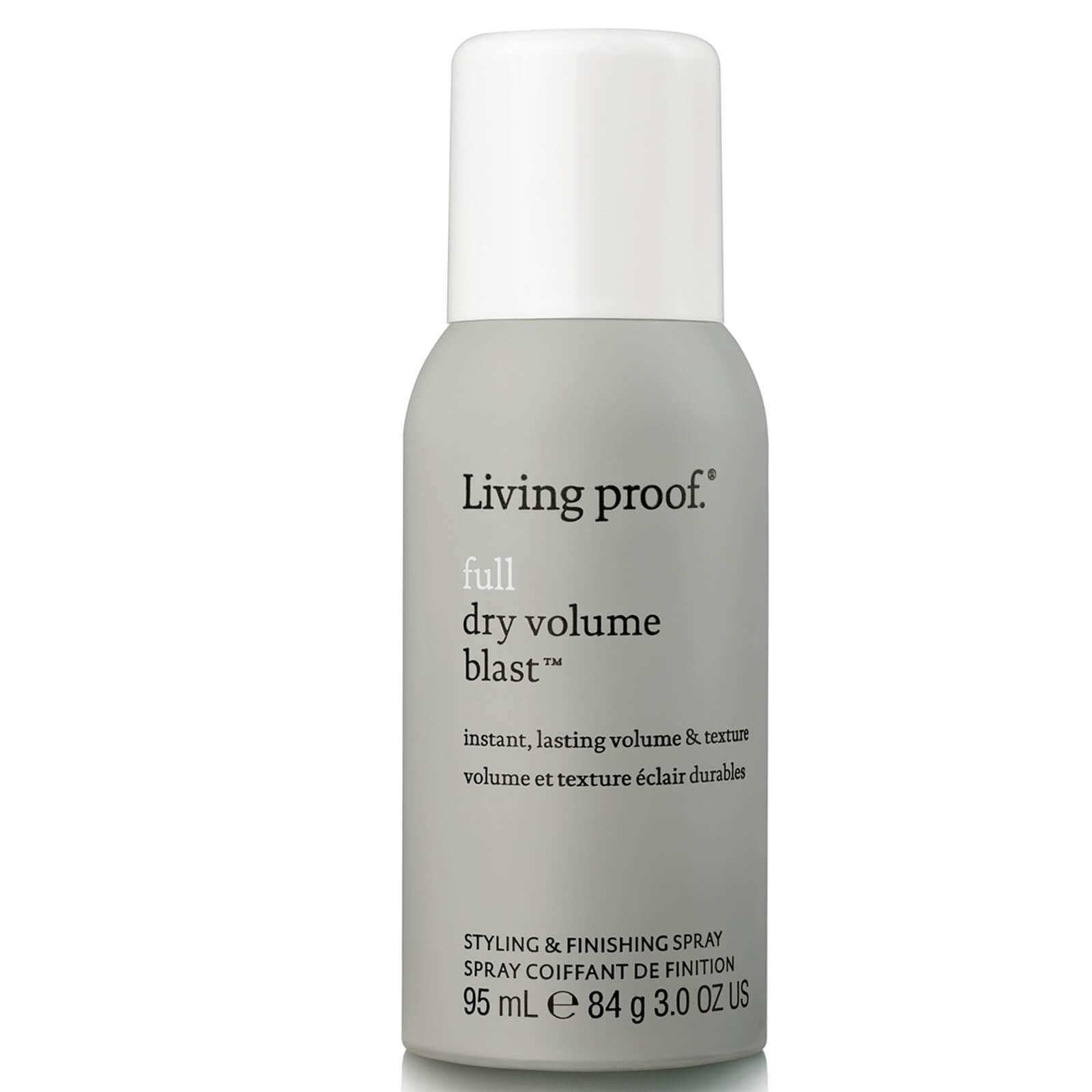 Living Proof Full Dry Volume Blast 95ml