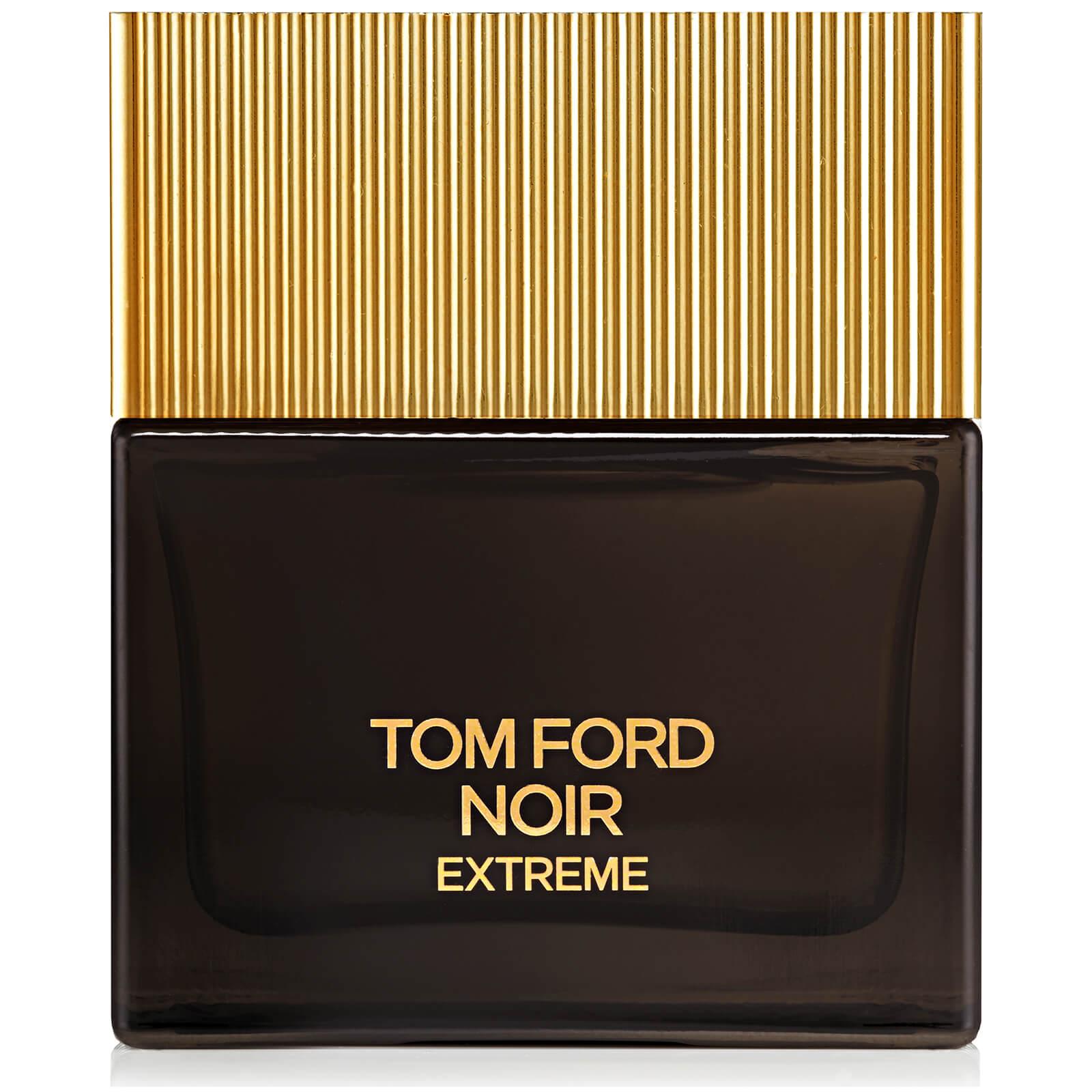 Tom Ford Noir Extreme Eau De Parfum Various Sizes Lookfantastic