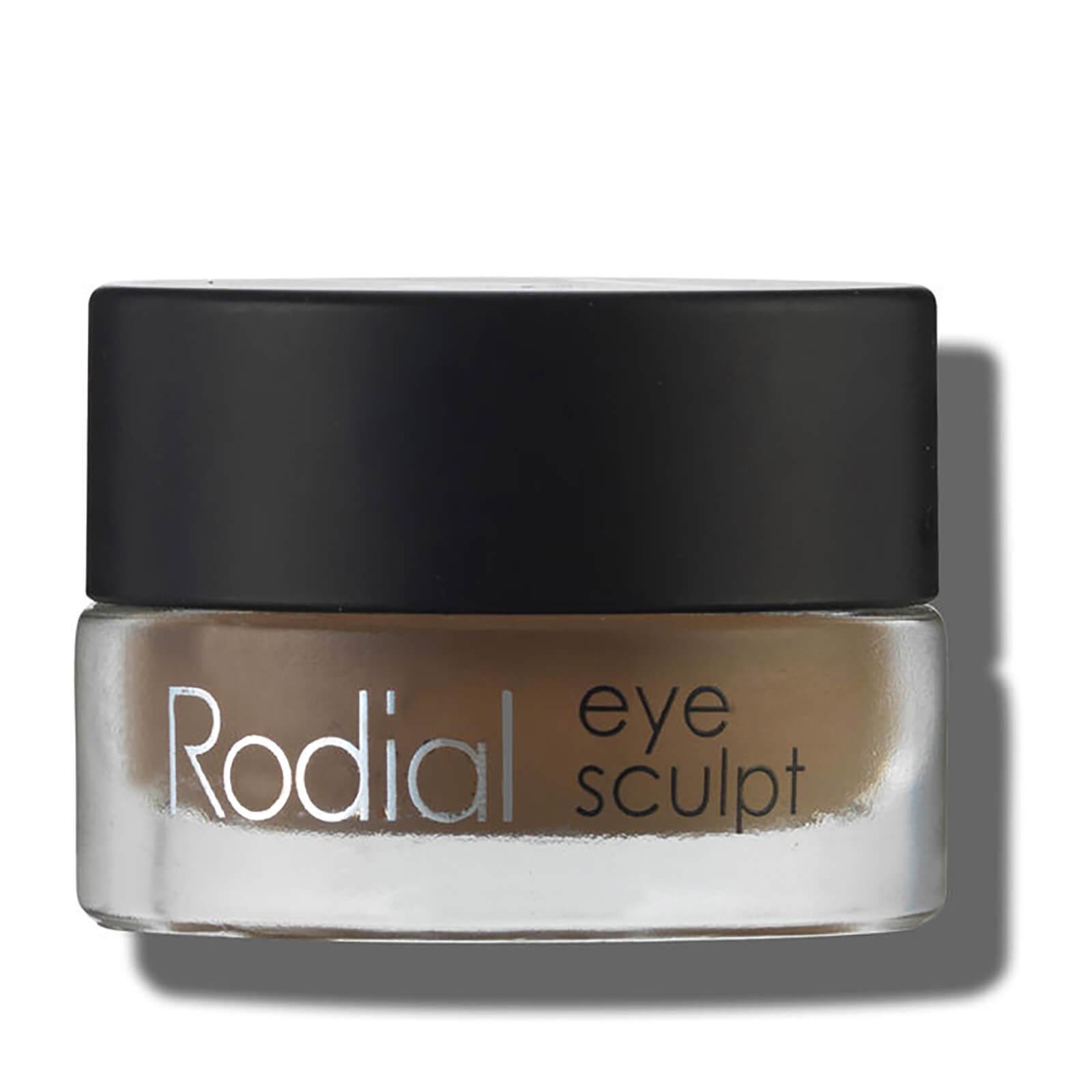 Rodial Eye Scuplt 0.2oz  | SkinStore