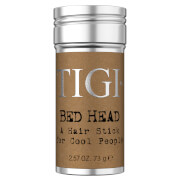 Текстурирующий карандаш для волос Tigi Bed Head Wax Stick (75 г)