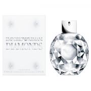 Armani Diamonds Eau de Parfum - 100ml