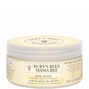 Burt's Bees Mama Bee Belly Butter (187,1 g)