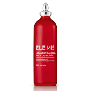 Elemis japansk Camellia Body Oil Blend (100ml)