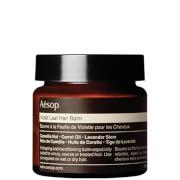 Aesop 紫羅蘭護髮造型霜 60ml