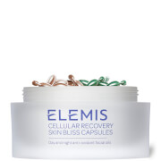 Elemis Cellular Recovery Capsules (12,5 ml - 60 kapsler)