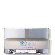 The Organic Pharmacy Double Rose Rejuvenating Face Cream (50 ml.)
