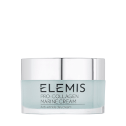 Crema hidratante Elemis Pro-Collagen Marine 50ml