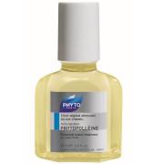 Phyto PhytoPolleine Botanical Scalp Treatment 0.8 fl oz
