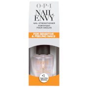 OPI Nail Envy Treatment - Sensitive & Peeling 15ml