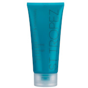 Tan Enhancing Body Polish and Exfoliator 6.7 oz