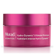 Máxima Hidratação Hydro-Dynamic™ da Murad (50 ml)