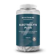 Electrolyt Plus Tablettten
