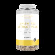 Myvitamins Grüntee Extrakt Plus