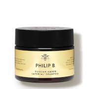 Shampoo B Russian Amber Imperial da Philip (355 ml)