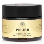 Philip B Russian Amber Imperial Shampoo (Feuchtigkeit) 355ml