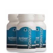 AcnEase Mild Acne Treatment - 3 Bottles (Worth $118.50)