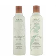 Aveda Rosemary Mint Duo- Shampoo & Conditioner