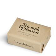 Jabón Shearers de Triumph & Disaster130 g