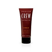 American Crew Superglue (100ml)