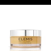 Baume nettoyant Elemis Pro-Collagen 105g