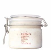 Elemis Frangipani Monoi Salt Glow 490g