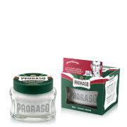 Proraso Refreshing Pre-Shave Cream 100ml