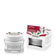 Proraso Pre Shave Cream - Sensitive