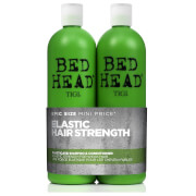 TIGI Bed Head Elasticate Tween Duo 2 x 750ml