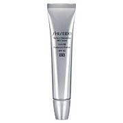 Shiseido Perfect Hydrating -BB-voide (30ml)