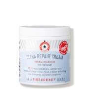 First Aid Beauty Ultra Repair Cream (6 oz.)