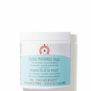 First Aid Beauty Facial Radiance Pads (60 count)
