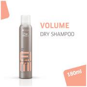 Wella Professionals Care EIMI Dry Me Dry Shampoo 180ml