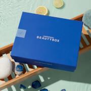 Beauty Box LOOKFANTASTIC - abonnement 12 mois