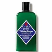 Jack Black True Volume Thickening Shampoo (16 fl. oz.)