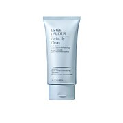 Estée Lauder Perfectly Clean schiuma detergente/Purifying maschera 150ml