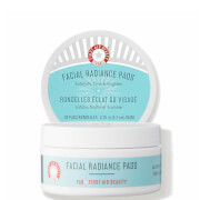First Aid Beauty Facial Radiance Pads (28 count)
