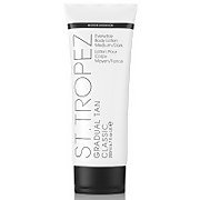 St. Tropez Gradual Tan Classic Lotion – Medium/Dark (200 ml)