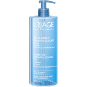 URIAGE Extra Rich Dermatological Gel 17 fl.oz