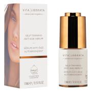 Vita Liberata Anti-Ageing Self Tanning Serum (15 ml)