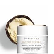 bareMinerals Butter Drench Intense Moisurising Day Cream